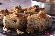 Zebra Cakes, Fondant Cakes, Fondant Rose, Birthday Cakes For Teens, Teen Birthday, Cake Boss Recipes, Delicious Desserts, Yummy Food, Sweet Bakery