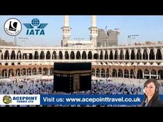 Cheap PIA tickets,Umrah Packages,PIA flights|Acepoint travel
