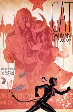 Catwoman art by Adam Hughes Batman DC Comics Adam Hughes, Comic Book Artists, Comic Artist, Comic Books Art, Catwoman Cosplay, Batman And Catwoman, Joker, Justice League, The Joke You