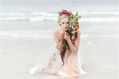Styled session | Noordhoek Cape Town - Louise Vorster Photography