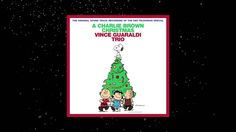 Music video by Vince Guaraldi Trio performing Linus And Lucy. (C) 2012 Concord Music Group, Inc.
