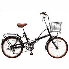 ヨドバシ.com - アサヒサイクル OCL206 20-1.75 102 [折りたたみ自転車 アスタリスク206II 20インチ 外装6段変速 ツヤケシブラック]【無料配達】