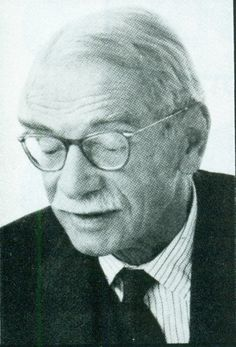 Niggeler, Walter (1878-1964)