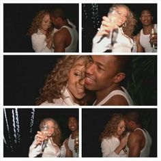 mariah carey and nick cannon divorce | mariah-carey-nick-cannon-twitter.jpg