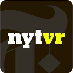 NYT VR – Virtual Reality | VR Creed Thanks The New York Times for this great VR app, NYT VR! Get the app from our store, VRCreed! #virtualreality #vrcontent #vrapp http://www.vrcreed.com/apps/nyt-vr-virtual-reality/