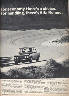1971 Productioncars.com - Vintage Car Ads