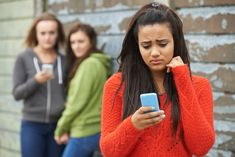 One of the best ways to combat cyberbullying is to have open conversations with your children and students. To help parents and teac