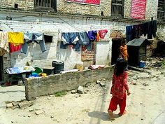 Nepal Tour http://www.nomadgirl.co/nepal-tour/