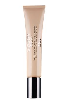 Dior Diorskin Nude Skin Perfecting Hydrating Concealer  - ELLE.com