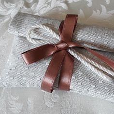 Wedding bags for you!