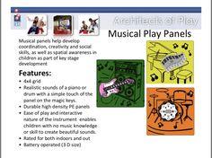 Social Skills, 4x4, Musicals, Baseball Cards, Children, Creative, Wall, Young Children, Boys