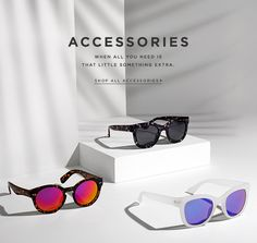 Accessories | Loft