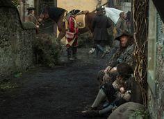 "Episode 211 ""Vengeance is Mine"" of Outlander Season Two on Starz via Outlander Community"