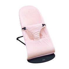 Les Rêves d'Anaïs hoes relax babybjorn pink bows