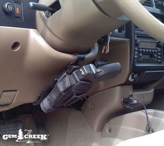 wrangler add ons - Google Search