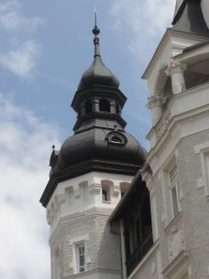 taken in Brno, Czech Republic #ditushfabianski