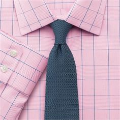 OMG look at this!   Extra slim fit non-iron Prince of Wales check pink and blue shirt http://www.fashion4men.com.au/shop/charles-tyrwhitt/extra-slim-fit-non-iron-prince-of-wales-check-pink-and-blue-shirt/ #PINK, #Blue, #Charles, #CharlesTyrwhitt, #Check, #Extra, #Fashion, #Fashion4Men, #Fit, #Iron, #Men, #NIFS, #Non, #Prince, #Shirt, #Slim, #Tyrwhitt, #Wales