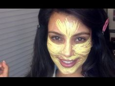 KIM KARDASHIAN AND THAT YELLOW PRIMER!!!! - YouTube