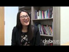 Jenny Wong, Head of Mandarin at Latymer Upper School in West London talks about the highlights and benefits of her recent school trip to Belgium and shares some advice for other teachers. Travel Tours, West London, Travel Abroad, Belgium, Highlights, Advice, Education, School, Trips