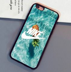 Best Nike Pineapple Custom Print On For iPhone 6/6s, 6s Plus Hard Case Cover #UnbrandedGeneric #cheap #new #hot #rare #iphone #case #cover #iphonecover #bestdesign #iphone7plus #iphone7 #iphone6 #iphone6s #iphone6splus #iphone5 #iphone4 #luxury #elegant #awesome #electronic #gadget #newtrending #trending #bestselling #gift #accessories #fashion #style #women #men #birthgift #custom #mobile #smartphone #love #amazing #girl #boy #beautiful #gallery #couple #sport #nike #pineapple