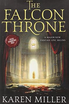 A bastard lord leads a rebellion against his tyrant king -- and must live with the consequences of victory. A royal widow plots to win her daughter's freedom from the ambitious lords who would control them both. An orphaned prince sets his eyes on regaining his father's stolen throne. And two brothers, divided by ambition, will learn that the greater the power, the more dangerous the game.