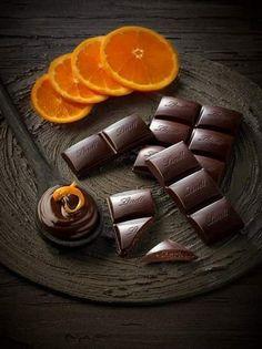 Chocolate Dreams, I Love Chocolate, Chocolate Heaven, Chocolate Shop, Chocolate Factory, Chocolate Coffee, Chocolate Lovers, Chocolate Desserts, Chocolate Orange