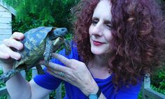 thepool http://www.the-pool.com/life/life-honestly/2016/35/maggie-o-farrell-on-her-tortoise