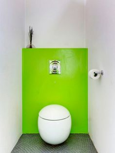 77 Meilleures Images Du Tableau Toilettes Wc Bath Room