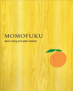 Momofuku by David Chang - The stories in here are great, even if you aren't as obsessed with the restaurant conglomerate as me.  *purchased