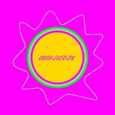 Kat's Switchphrase for June 16, 2014:  RUSH-EVER-ON. (Overcome obstacles, move quickly toward goals, keep it going, get new ideas, nourish ambition, build and produce.)  I am presenting this inside a Magenta Background Magnetic Transformation Energy Circle.  More on Switchwords at aboutsw.blueiris.org and on Energy Circles at ec.blueiris.org