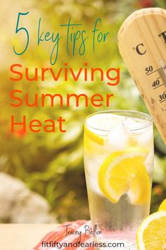 Y'all it is HOT here in Texas! I have put together a list of my FIVE favorite things for surviving this Texas Heat! By Fit Fifty and Fearless Tracey Bellion Women's Health, Health And Wellness, Health Fitness, Women's Swimwear, Swimsuits, Eating Organic, Healthy Lifestyle Tips, Summer Heat, Whole 30 Recipes