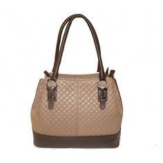 Deri Omuz Çantası   Desisan 7121 Deri Vizon   12005007121100042007   bayan çanta ,omuz çanta,deri çanta ,askılı çanta  