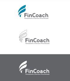 logo / FinCoach