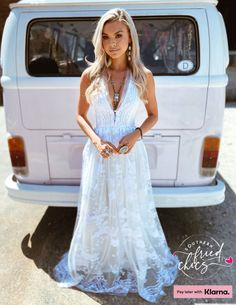 Country Wedding Dresses, Dream Wedding Dresses, Wedding Gowns, Prom Dresses, Bridesmaid Dresses, Ball Dresses, Sequin Wedding, Boho Wedding, Wedding Cake