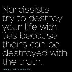 Lie To Me Quotes, Now Quotes, Life Quotes Love, Words Quotes, People That Lie Quotes, Sayings, Truth Quotes Life, Truth And Lies Quotes, Quotes About Truth
