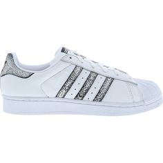 Die 202 besten Bilder von Sneaker   Beautiful shoes, Fashion shoes ... 5dba159660