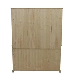 Solid pine inside and out on all of our items of furniture. Solid Pine, Dressers, Beautiful Hands, Tall Cabinet Storage, Divider, Room, Furniture, Home Decor, Homemade Home Decor