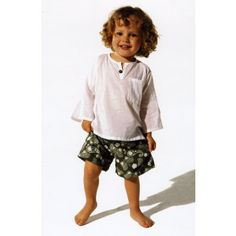 perfect for the lil beach bum <3