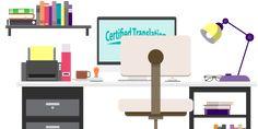 affordable certified translation