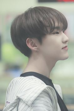 I LOVE YOU KWON SOONYOUNG YOU, YOU HAVE MY LIFE, YOUR ARE MY LIFE