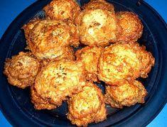 Ciuperci champignon pane   Retete culinare cu Laura Sava - Cele mai bune retete pentru intreaga familie Cauliflower, Vegetables, Food, Salads, Cauliflowers, Essen, Vegetable Recipes, Meals, Cucumber
