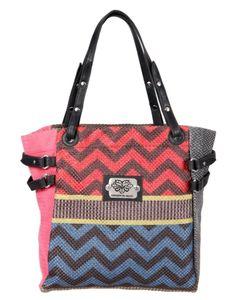 e4f21b88a1 Les 41 meilleures images de sac a dos   School bags, Backpack et ...
