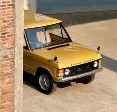 398 best range rover classic 2 door images on pinterest range rh pinterest com