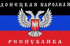 Donetsk People's Republic - Wikipedia, the free encyclopedia