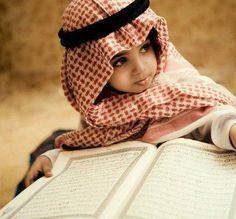 cute muslim kid - Căutare Google