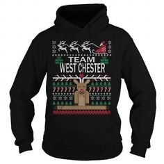 Team West Chester Christmas  TeeForWest Chester #city #tshirts #West Chester #gift #ideas #Popular #Everything #Videos #Shop #Animals #pets #Architecture #Art #Cars #motorcycles #Celebrities #DIY #crafts #Design #Education #Entertainment #Food #drink #Gardening #Geek #Hair #beauty #Health #fitness #History #Holidays #events #Home decor #Humor #Illustrations #posters #Kids #parenting #Men #Outdoors #Photography #Products #Quotes #Science #nature #Sports #Tattoos #Technology #Travel #Weddings…