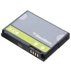 Acumulator BlackBerry ACC-17720-202 DX1 pt. BB8900/9500/9530 Blackberry, Gadget, Blackberries, Gadgets, Rich Brunette