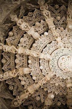 Ranakpur (India) 1454996_10152026236518685_298523924_n.jpg (369×554)