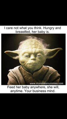 47 Best Master Yoda images | Star Wars, Yoda quotes, Funny ...