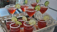 amaretto cocktails